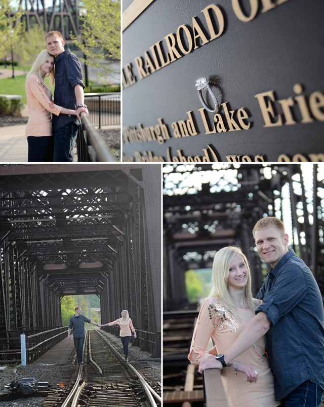 engagement portraits BG1