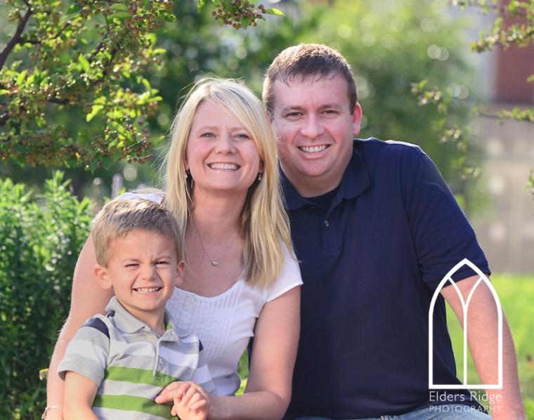 sm family portraits 1