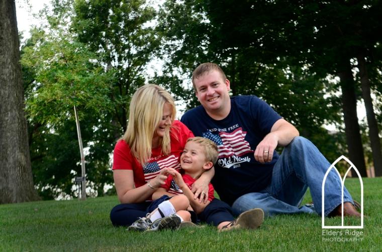 sm family portraits 3