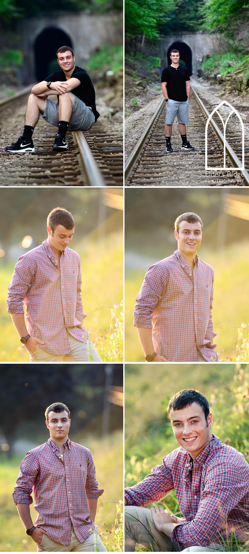senior portraits male_3
