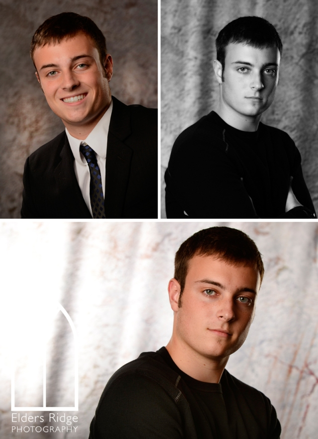 senior portraits_1