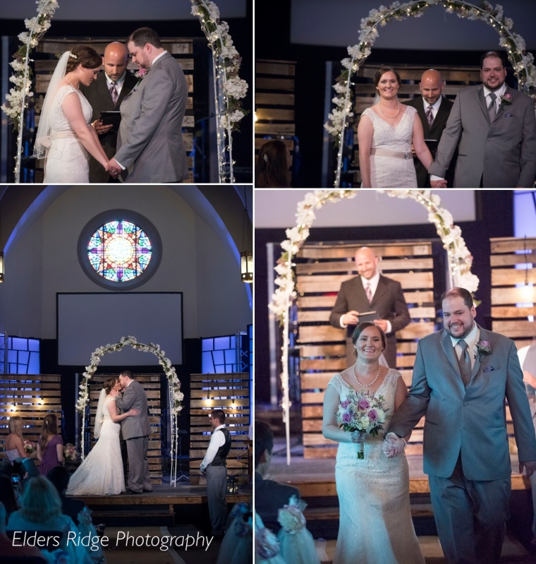 atkinsonwedding_0014