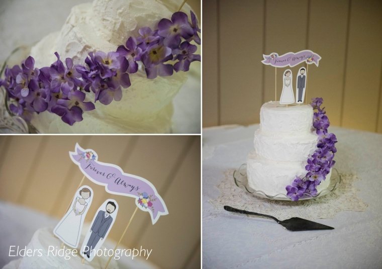 atkinsonwedding_0023