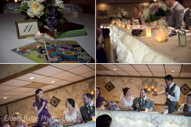 atkinsonwedding_0025