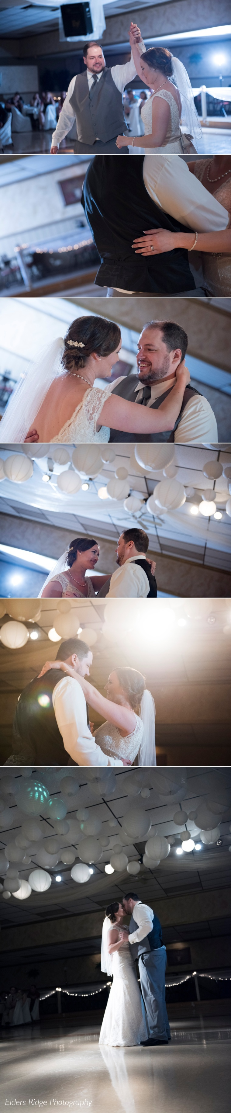 atkinsonwedding_0027