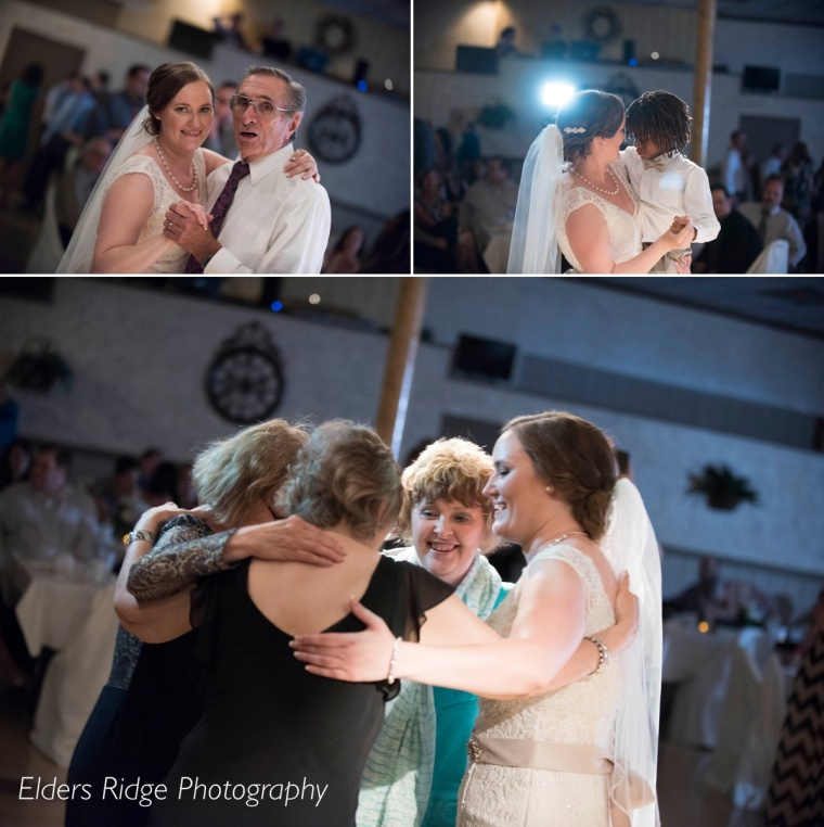 atkinsonwedding_0034