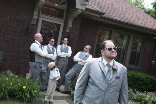 weddings_0022