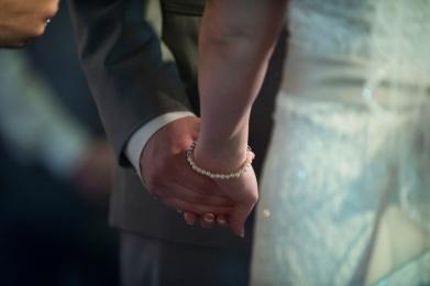 weddings_0025