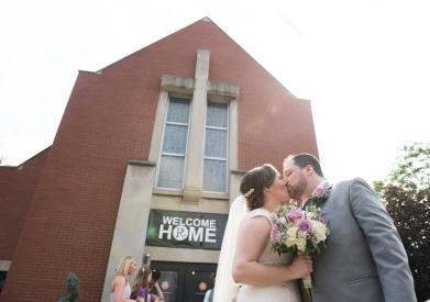 weddings_0026