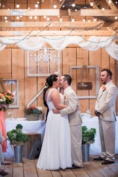 weddings_0032