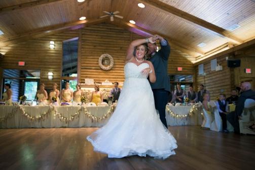 weddings_0049
