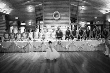 weddings_0050