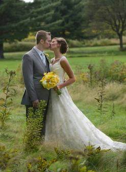 weddings_0054